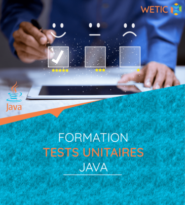 Tests Unitaires Java