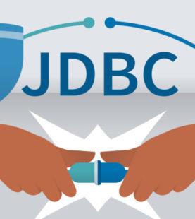 Les Bases De Données Et Jdbc