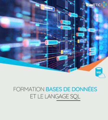 Bases de Données et le Langage SQL
