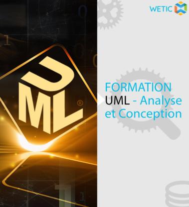 UML – Analyse Et Conception