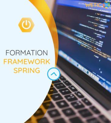 Framework Spring