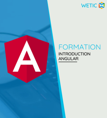 Introduction Angular