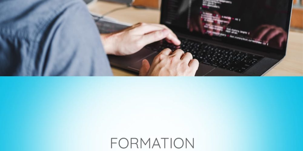 Formation Java Les Indispensables-Featured