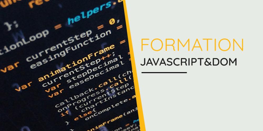 Javascript-dom-featured