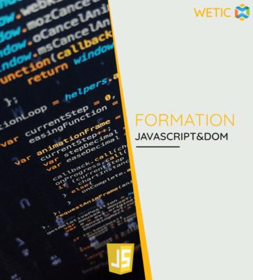 Javascript & Dom