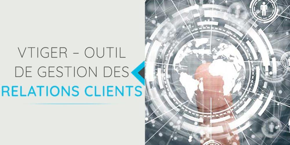 Vtiger – Outil De Gestion Des Relations Clients-Featured