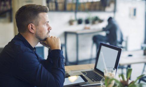 6 façons pour réussir sa reconversion professionnelle