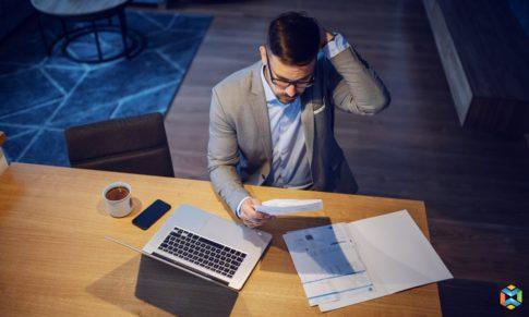 4 Conseils pour améliorer votre développement de carrière