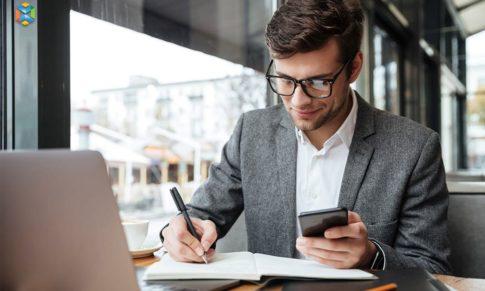 Que considérer avant de devenir freelancer à plein temps?